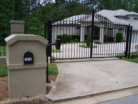 what is a short sale on a house too short s house for sale atlanta georgia pictures rare facts