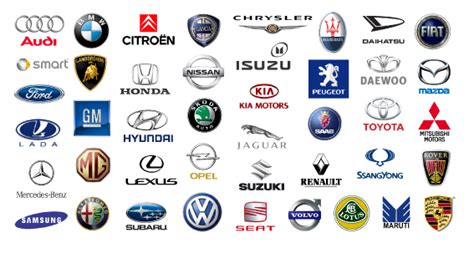 european car logos european car logos and names