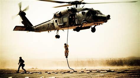 imagenes hd soldados soldados y helic 243 ptero hd 1366x768 imagenes wallpapers