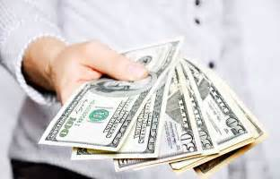what should i pay for a new car what to do with your new salary credit