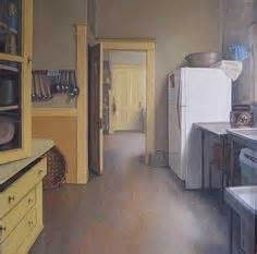 Allisons Pantry by 1000 Images About Paintings Of Interiors On
