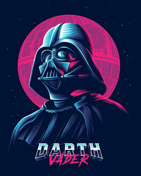 1302907441 star wars darth vader dark darth vader star wars pinterest darth vader star