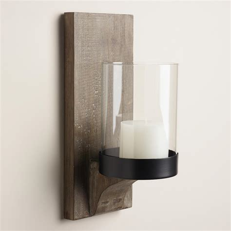 Glass Wall Sconce Candle Holder Candle Holder Wall Sconce Uk Hurricane Hosley Sconces With Glass Lights And Ls