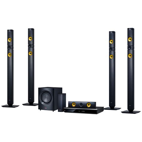 lg surround sound system shop for cheap home cinema and