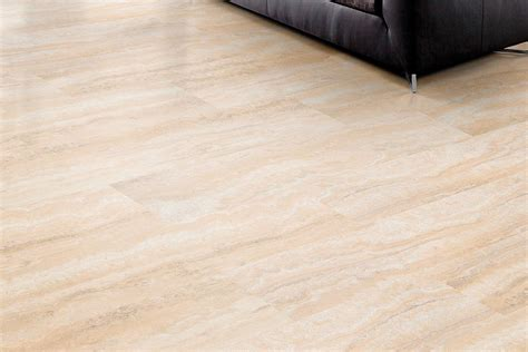 allure flooring flooring the home depot canada