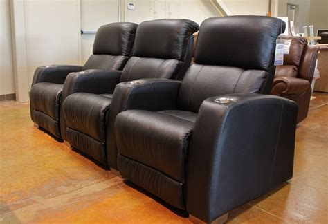leather upholstery dallas leather comfort furniture grapevine dallas furniture stores