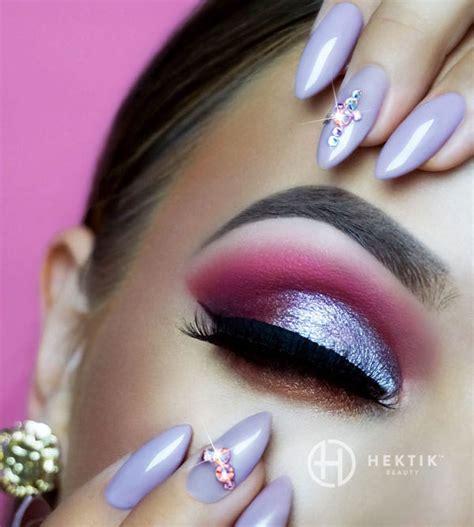 tattoo eyeliner geelong about hektik beauty
