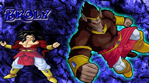 wallpaper dragon ball z broly dragon ball z free hd wallpaper free hd wallpaper