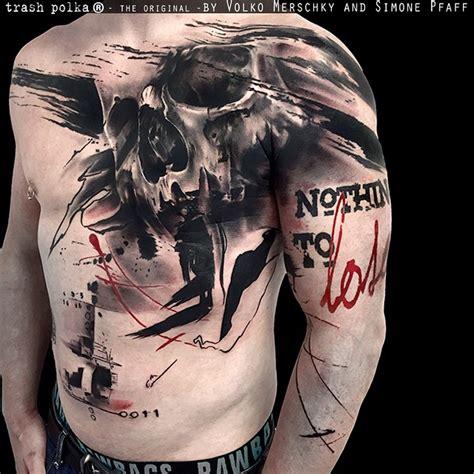 191 cu 225 les son ahora los 10 estilos m 225 s populares de tatuaje