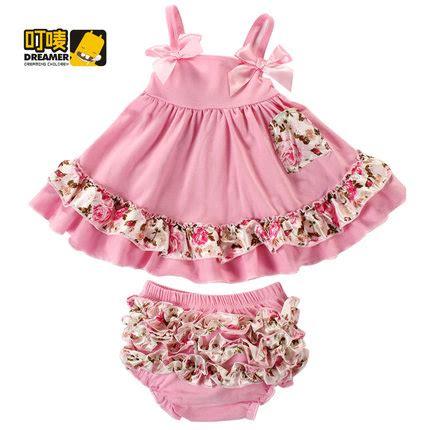 feeding pattern 1 year old buy 0 1 years old baby princess dress baby girl summer