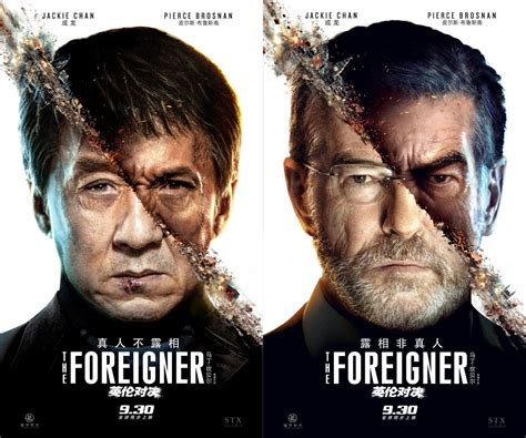 film online foreigner watch the foreigner 2017 online free download 720p