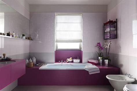 Divine Design Bathrooms Luksuzna Ljubičasta Kupatila Lux Life Luksuzni Portal