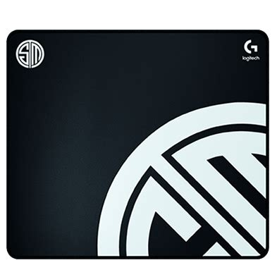 Mouse Gaming Imperion S 200 Gear Free Mousepad S200 logitech g640 team solomid large cloth gaming mouse pad