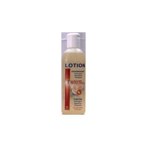 Lotion White Plus x white plus purifying lotion edna