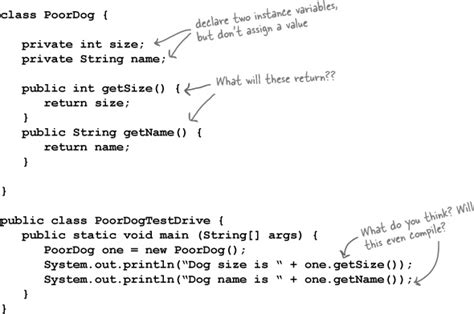 pattern meaning in java meaning of blueprint in java image collections blueprint