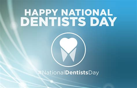 national dentist day hunt valley md cosmetic dentistry