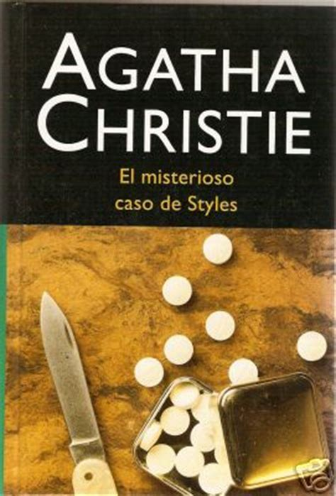 libro el ltimo caso de hercules poirot detective privado novelanegraypoliciaca