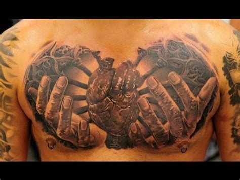 best tattoo artist in the world artists leave their on worldnews