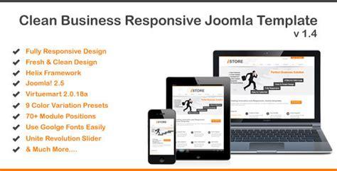 Tutorial Responsive Joomla Template | 35 best responsive joomla virtuemart templates 2016