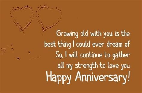 Wedding Anniversary Quotes For Husband With Images by 103 Anniversary Wishes For Husband Best Quotes Saying