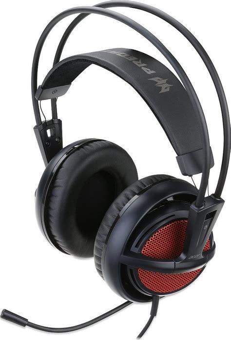 acer headset predator skroutz gr