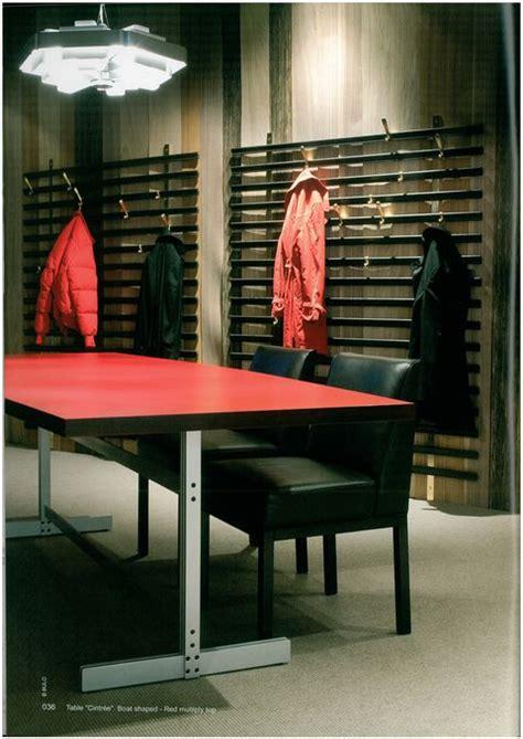 ufficio entrate torino arredo uffici torino direzionale 3d office