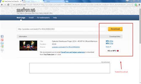download youtube pakai ss download video di youtube gak pake ribet andriyatna s