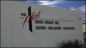 Avanti Doors Las Vegas by Avanti Doors Click Above Images To Enlarge