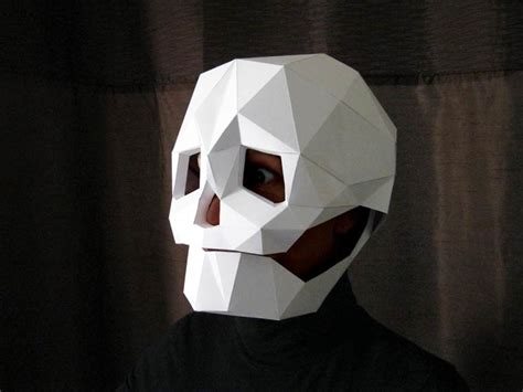 Papercraft Mask - papercraft mask the diy paper masks of dinosaurs and