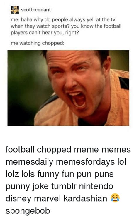 Chopped Memes - 25 best memes about watched chopped watched chopped memes