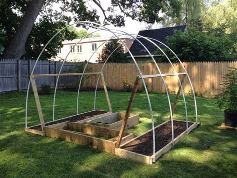 how to build a backyard greenhouse image gallery outdoor greenhouse