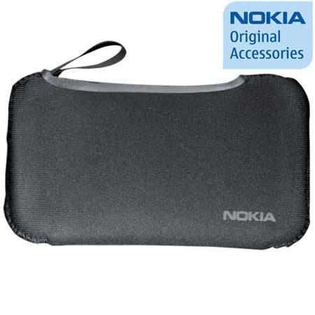 Casing Nokia 5000 jual casing cover nokia n8 cc3000 3001 3002 1005 5000 original ari c