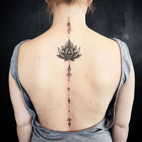 spine back tattoo quotes 25 best ideas about spine tattoos on pinterest spine
