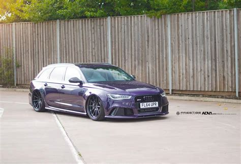 audi s6 stance audi a6 tuning pictures