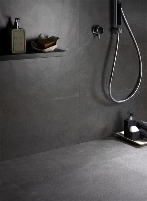 bagni in gres porcellanato rivestire il bagno in gres porcellanato bagnolandia