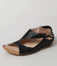 cork bed sandals mom on pinterest catholic eucharist and pope francis