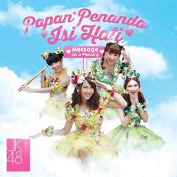Papan Absen Isi C gambar ke 21 dalam album papan penanda isi hati apa penyebab haruka nakagawa absen dalam event