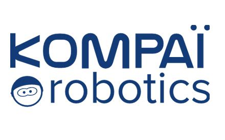 kompai robotics partners with korian group