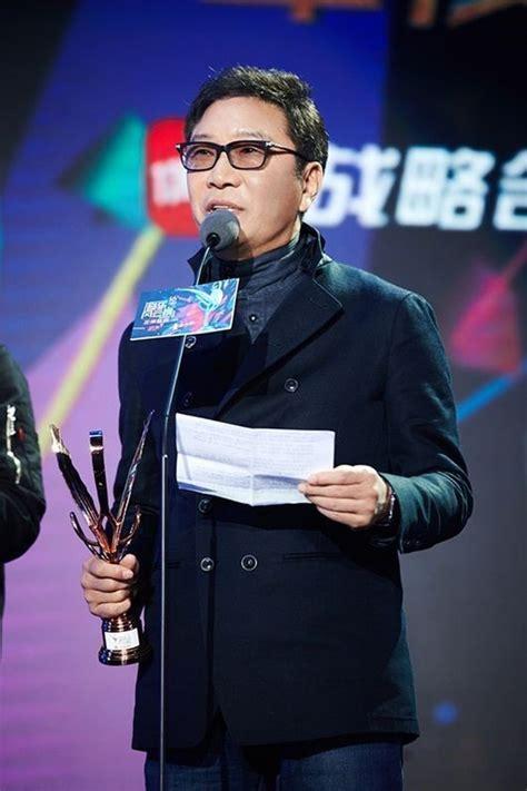 Kaos Sm Entertainment Signature 2 sm bags top awards