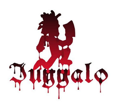 juggalos – subcultures and sociology
