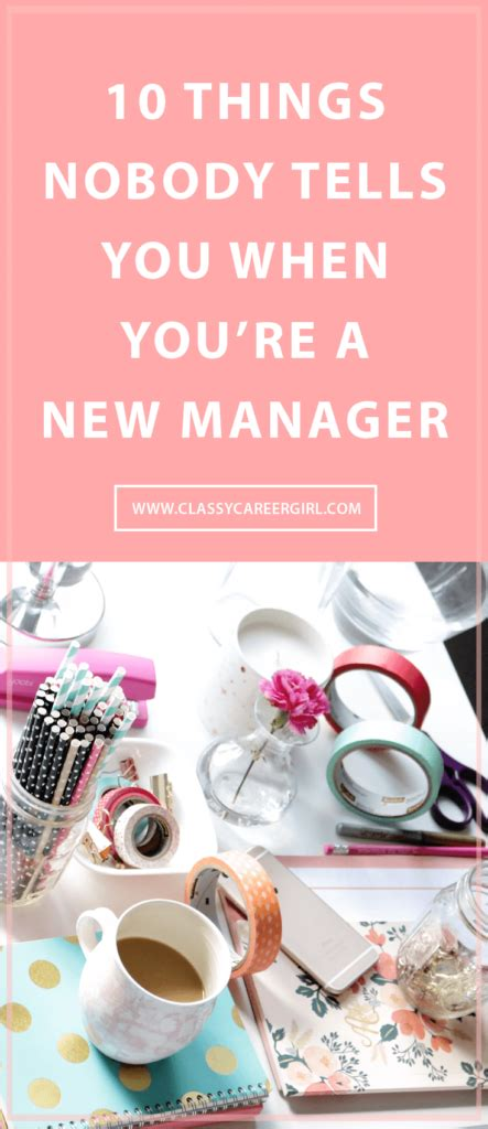 10 things nobody tells you about buying an older home freshome com 10 things nobody tells you when you re a new manager