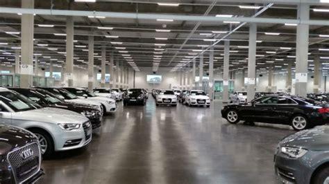 Audi Gebrauchtwagen Zentrum M Nchen by Audi Gebrauchtwagen Plus Zentrum M 252 Nchen Audi M 252 Nchen