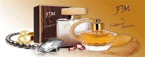 Parfum Fm 410 Luxury Collection Fragrance 20 Quality Parfum be a distributor fm perfume