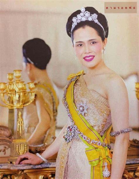 hm  queen sirikit  thailand  majesty  queen sirikit  thailand pinterest