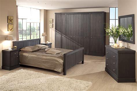 decorer chambre a coucher chambre 224 coucher d 233 co photo 19 20 chambre 224 coucher