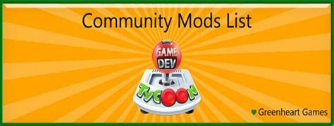 game dev tycoon mod menu 301 moved permanently