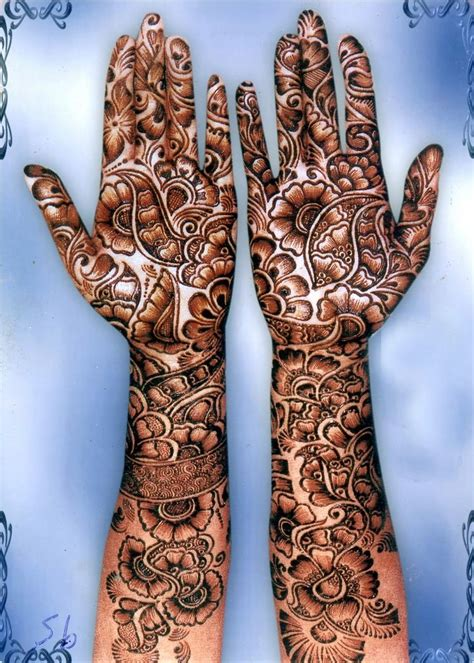 henna tattoo shading tutorial 83 best bridal mehendi artist in nj images on