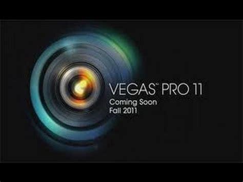 tutorial sony vegas pro 11 youtube como acelerar um v 237 deo sony vegas pro 11 tutorial r 225 pido
