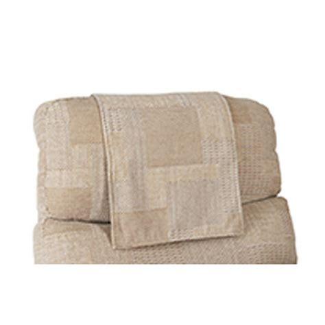 celebrity low height fabric back protectors celebrity furniture suites2u