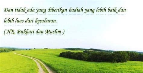 dp bbm kata kata bijak islami tentang cinta kalimat